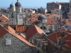 dubrov-rooftops-copy