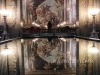 painted-hall-mirror-copy-wm